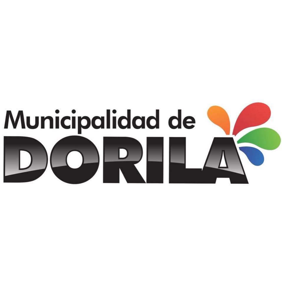 Municipalidad de Dorila
